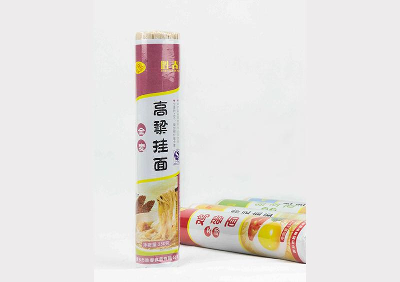 高粱亚虎新版官方网app下载