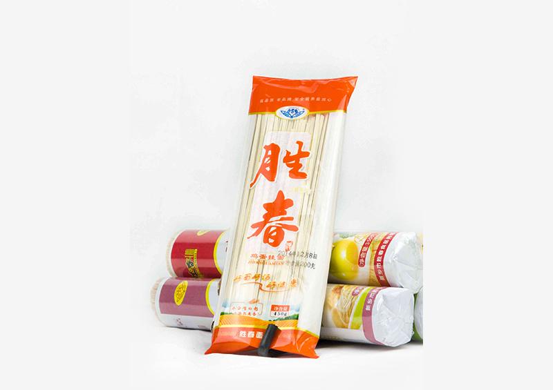 亚虎个人娱乐中心鸡蛋亚虎新版官方网app下载